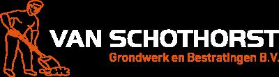 Van Schothorst